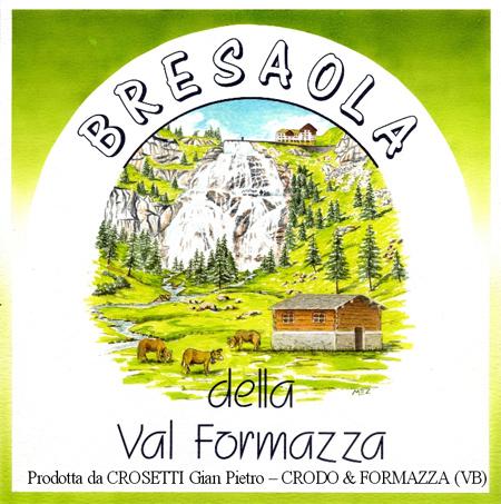 logo Macelelrie Crosetti